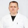 Иващенко Сергей Анатольевич